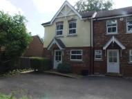 2 bedroom End of Terrace house for sale in Ruscombe
