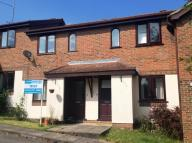 2 bed Terraced property in Twyford
