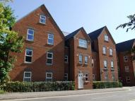 Apartment for sale in HEATH HILL ROAD SOUTH...