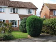 3 bedroom semi detached house for sale in Woodley