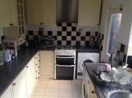 House Share in Braemar Road, Manchester
