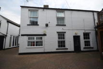1 bedroom Flat in Market Place, Ely