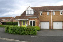 property to rent in Henley Way, Ely