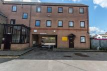 1 bed Apartment in Empire Granary Court...