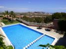 Chalet in Arenales, Alicante, 3130...