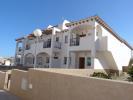 2 bedroom Apartment for sale in Orihuela, Alicante, 3300...