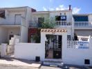 2 bedroom Chalet for sale in Torrevieja, Alicante...