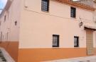 property for sale in Monovar, Alicante, 3640, Spain
