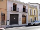 property for sale in Adsubia, Alicante, 3786, Spain
