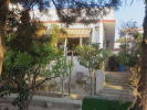Chalet in Aigues, Alicante, 3569...