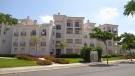 Sucina Apartment for sale