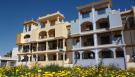 San Javier Apartment for sale