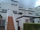 Apartment in Alhama de Murcia, Murcia...