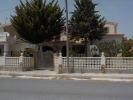 property for sale in Pinoso, Alicante, 3650, Spain