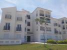 Apartment in Sucina, Murcia, 30590...
