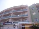 Apartment in Orihuela, Alicante, 3189...