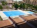 1 bed new Apartment in Villanueva Del Rio...