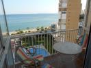 Apartment in Alicante, Alicante, 3016...