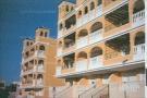 Apartment in Algorfa, Alicante, 3169...