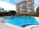 Apartment in Alicante, Alicante, Spain