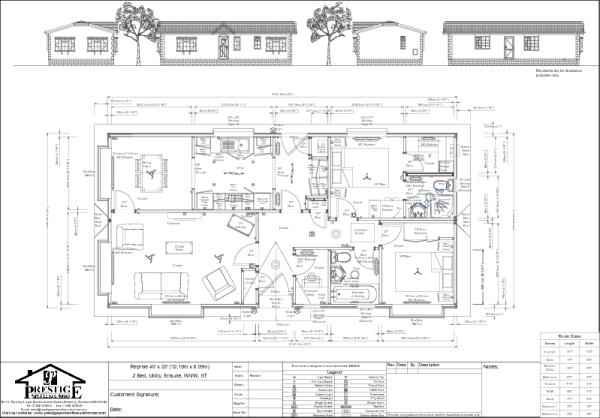 Plan-13-14-Alsop.pdf