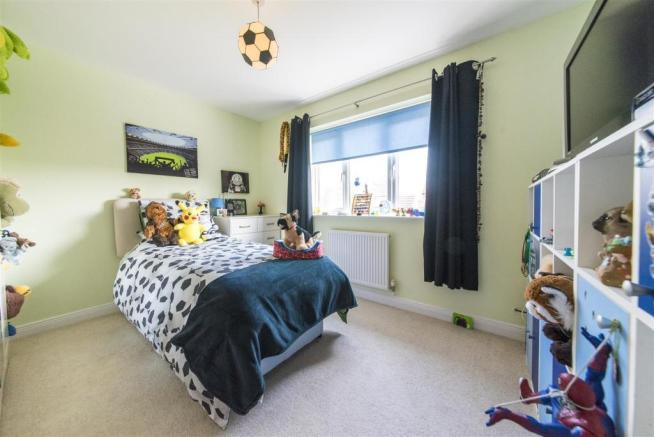Bedroom Three.jpg