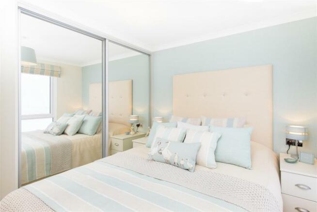 08 Second Bedroom.jp