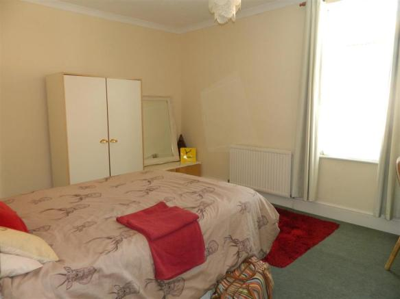 Bedroom One.JPG