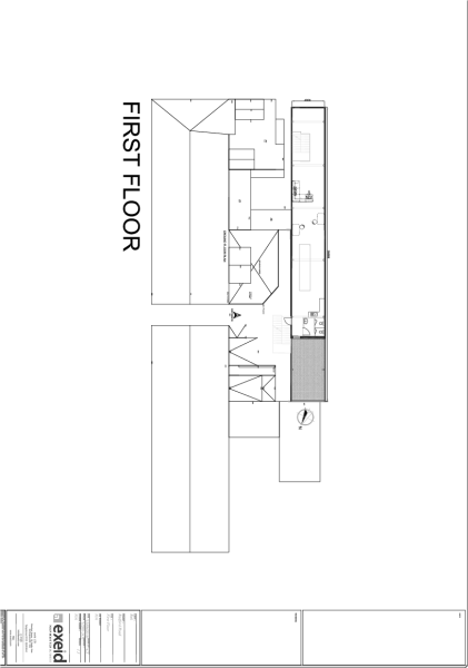 First Floor Plan.pdf