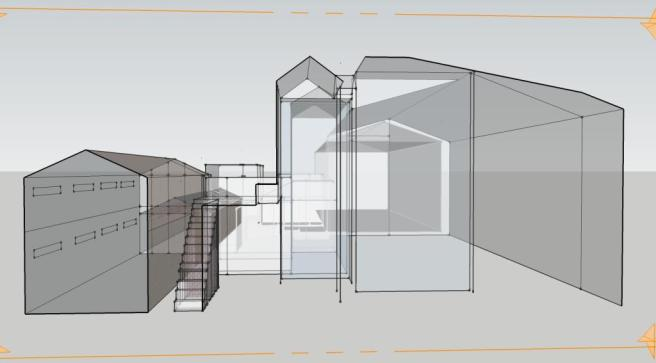 Final design sketchupfig.1.jpg