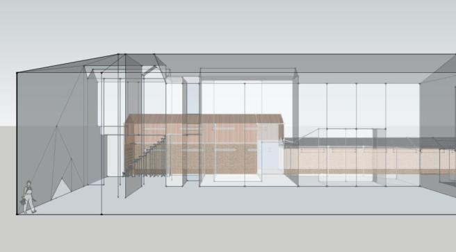 Final design sketchupfig.2.jpg