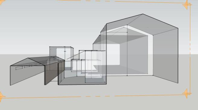 Final design sketchupfig.4.jpg