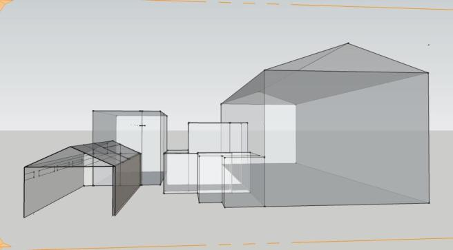 Final design sketchupfig.7.jpg
