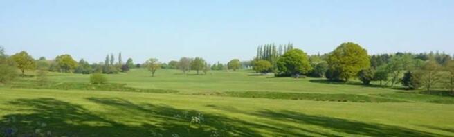 Cofton Park View
