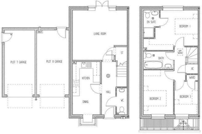 Balmoral Floor Plan.jpg
