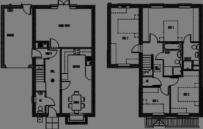 Buckingham Floor Plan.jpg