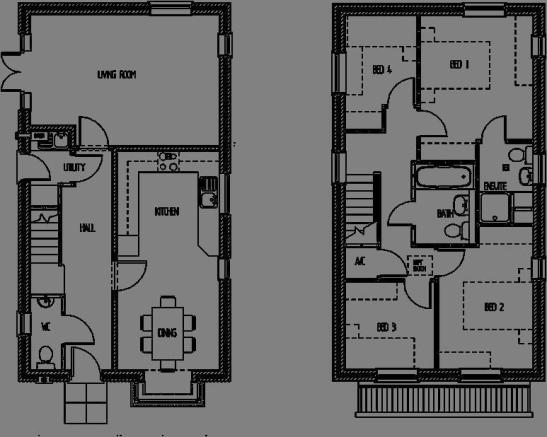 Kensington Plan.jpg