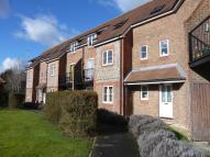 property to rent in John Norgate House, Two Rivers Way, Newbury RG14