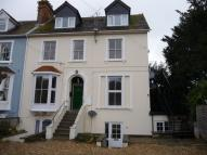 Flat to rent in Belvedere Drive, Newbury...
