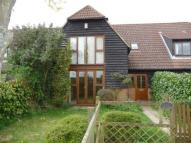 property to rent in Oare, Hermitage, RG18 9SD