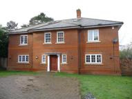 Detached property in 7 Highlands, Newbury...