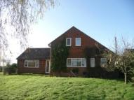 3 bed Detached home in Redwings, Leckhampstead...