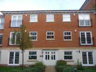 2 bedroom Flat in Jago Court, Newtown Road...