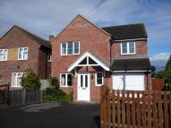 3 bed Detached property in Bourne Road, Thatcham...