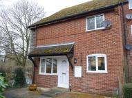 Flat to rent in Cleveland Grove...
