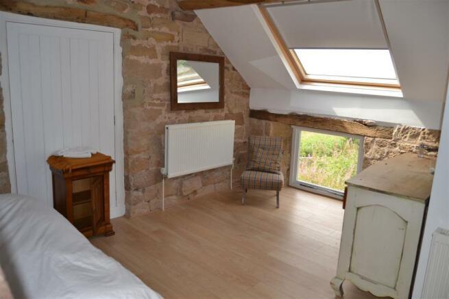 Bedroom1 v2.JPG
