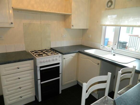 Example Kitchen.JPG