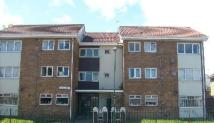 3 bed Flat in Lorrain Road...