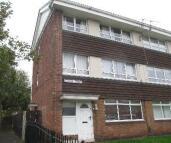Maisonette to rent in Ellison Street, Jarrow...