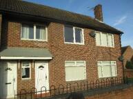 3 bedroom Flat in Fellgate Avenue, Jarrow...